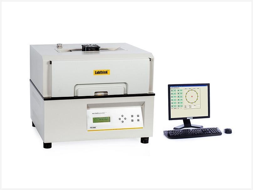 W3/0120 Water Vapor Transmission Rate Tester