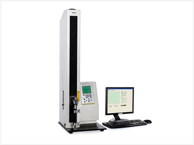 XLW (PC) Tensile Testing Machine